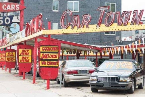 cartown1
